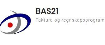 Sikkerhetskopi av BAS21 databasefil til jottacloud