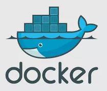 Docker macvlan link